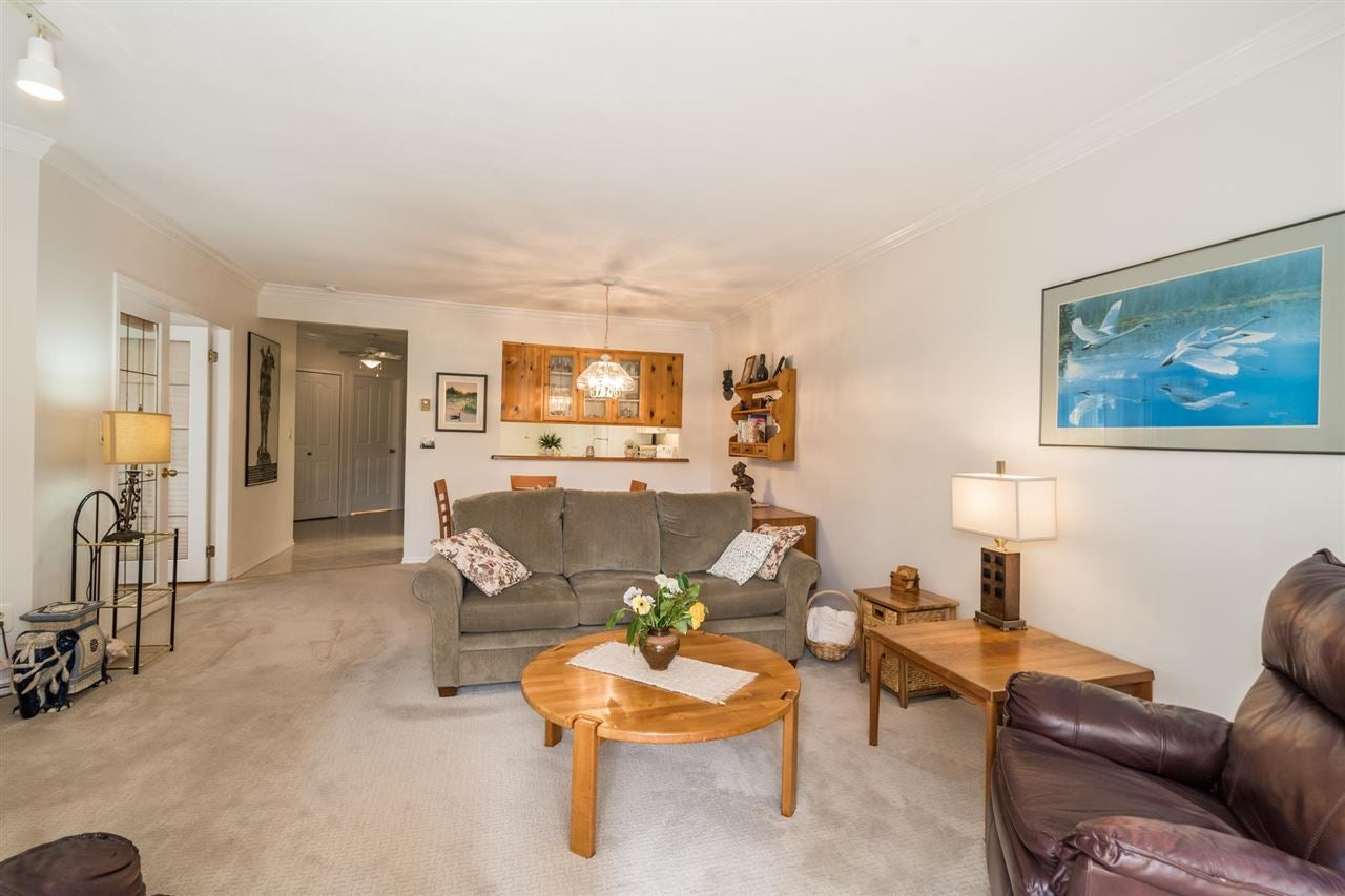203 1255 BEST STREET - White Rock Apartment/Condo for sale, 2 Bedrooms (R2573950) - #9