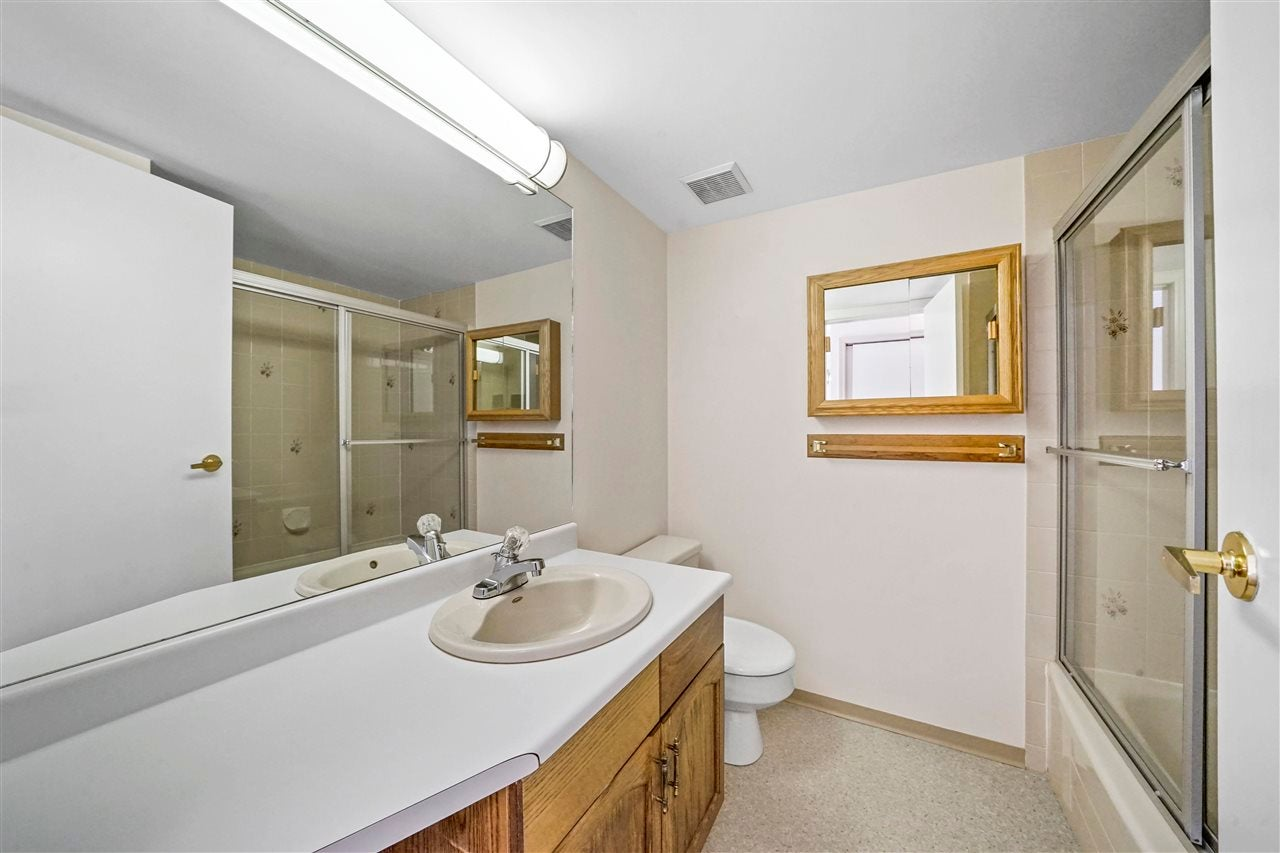 108 11578 225 STREET - East Central Apartment/Condo for sale, 1 Bedroom (R2573953) - #10