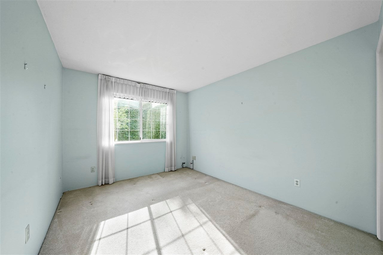108 11578 225 STREET - East Central Apartment/Condo for sale, 1 Bedroom (R2573953) - #12