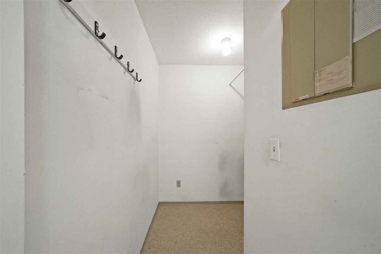 108 11578 225 STREET - East Central Apartment/Condo for sale, 1 Bedroom (R2573953) - #18