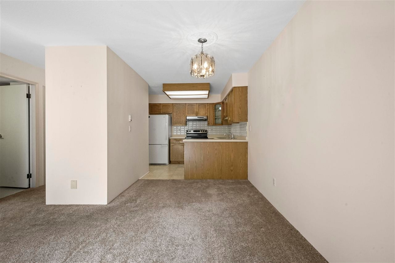108 11578 225 STREET - East Central Apartment/Condo for sale, 1 Bedroom (R2573953) - #4
