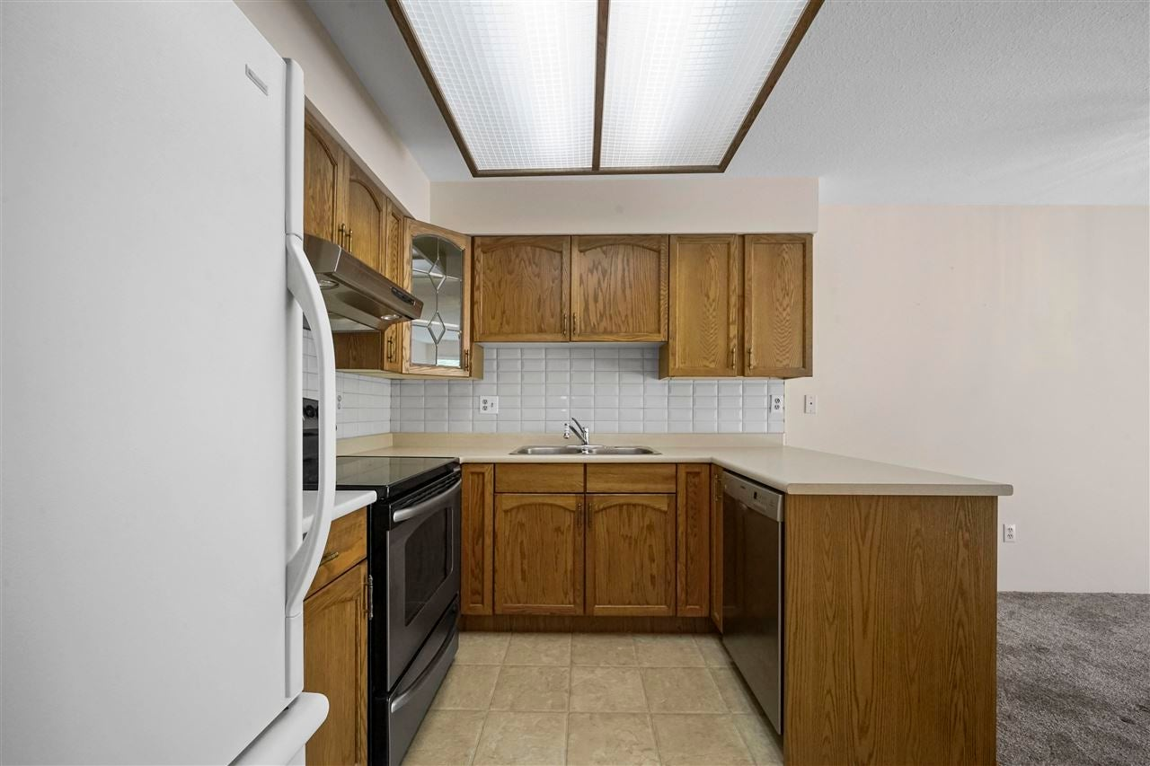108 11578 225 STREET - East Central Apartment/Condo for sale, 1 Bedroom (R2573953) - #5