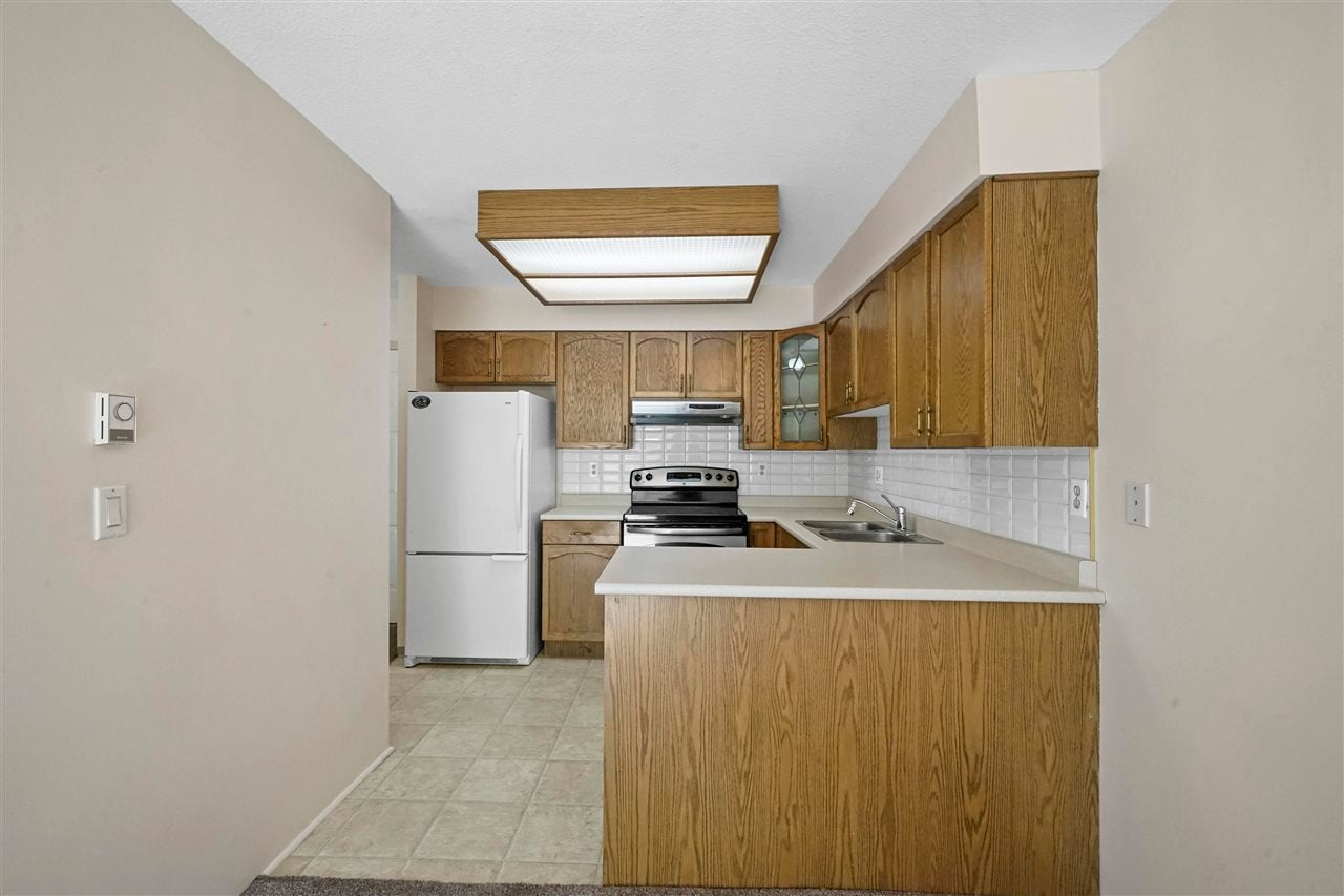 108 11578 225 STREET - East Central Apartment/Condo for sale, 1 Bedroom (R2573953) - #6