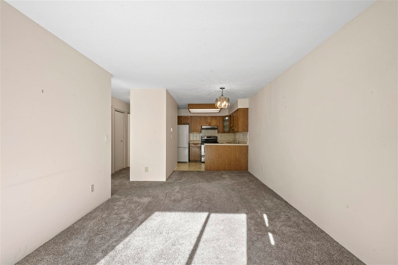 108 11578 225 STREET - East Central Apartment/Condo for sale, 1 Bedroom (R2573953) - #7