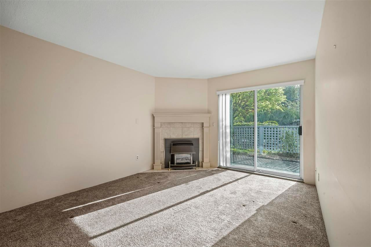 108 11578 225 STREET - East Central Apartment/Condo for sale, 1 Bedroom (R2573953) - #8