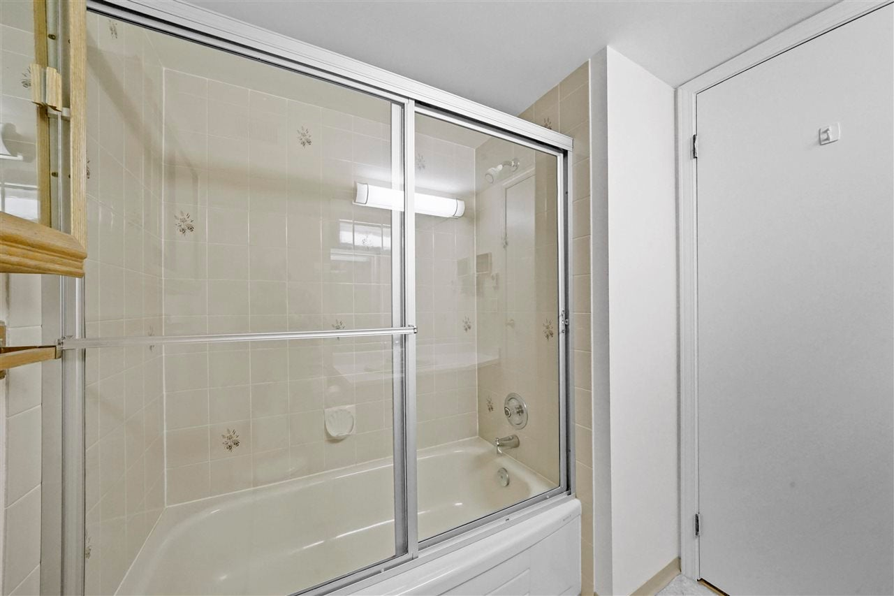 108 11578 225 STREET - East Central Apartment/Condo for sale, 1 Bedroom (R2573953) - #9