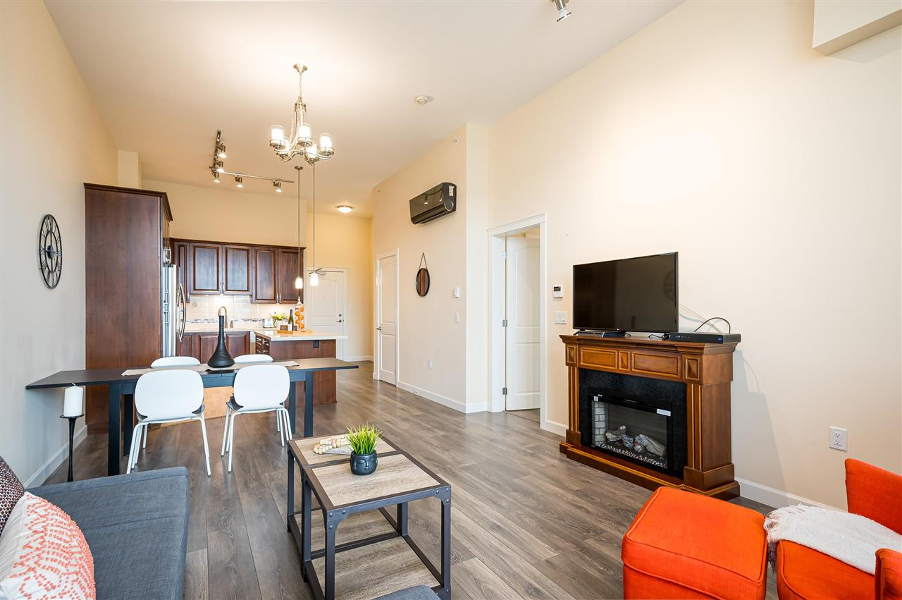 B623 20716 WILLOUGHBY TOWN CENTRE DRIVE - Willoughby Heights Apartment/Condo for sale, 3 Bedrooms (R2573960) - #11