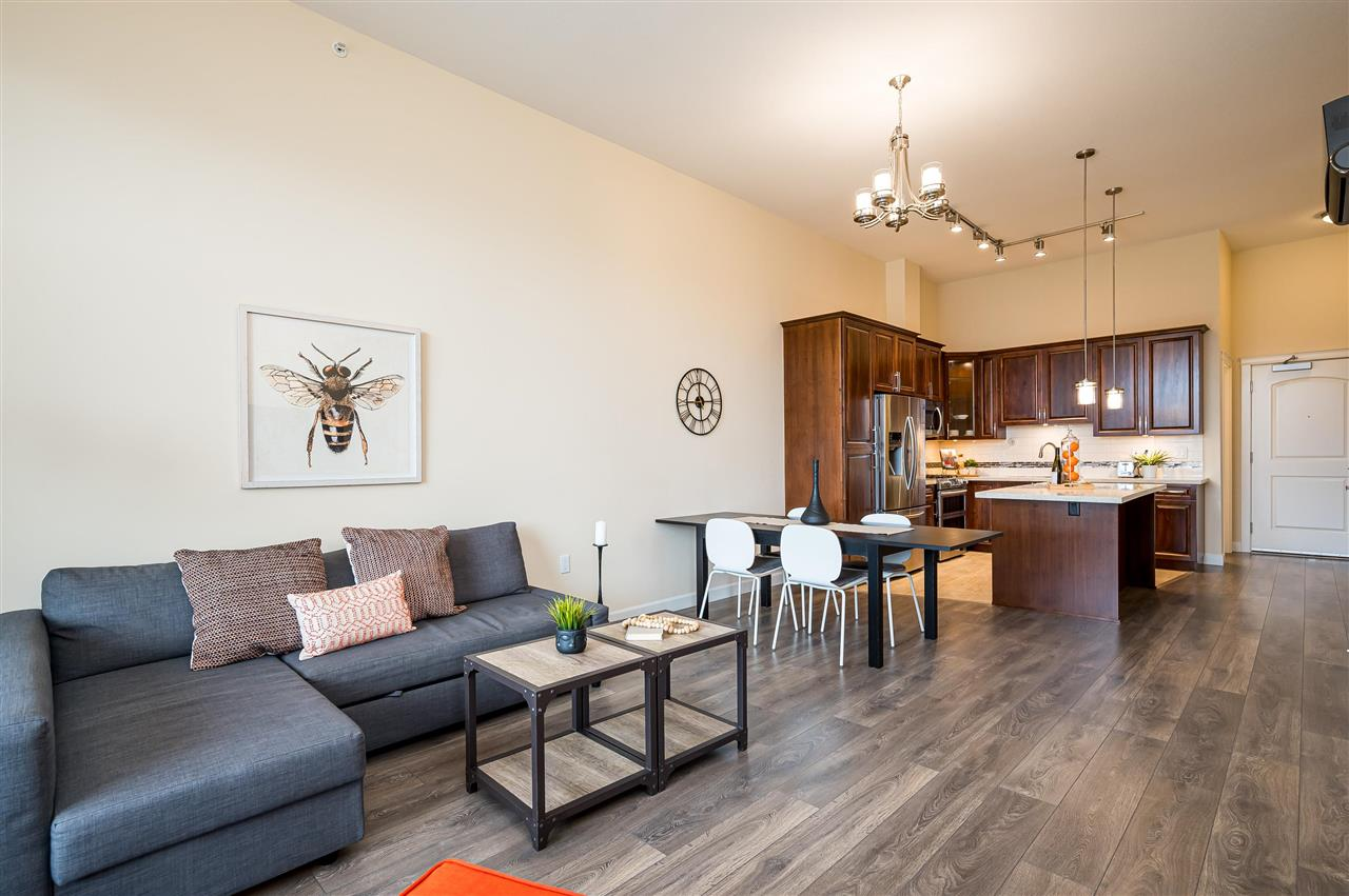B623 20716 WILLOUGHBY TOWN CENTRE DRIVE - Willoughby Heights Apartment/Condo for sale, 3 Bedrooms (R2573960) - #12