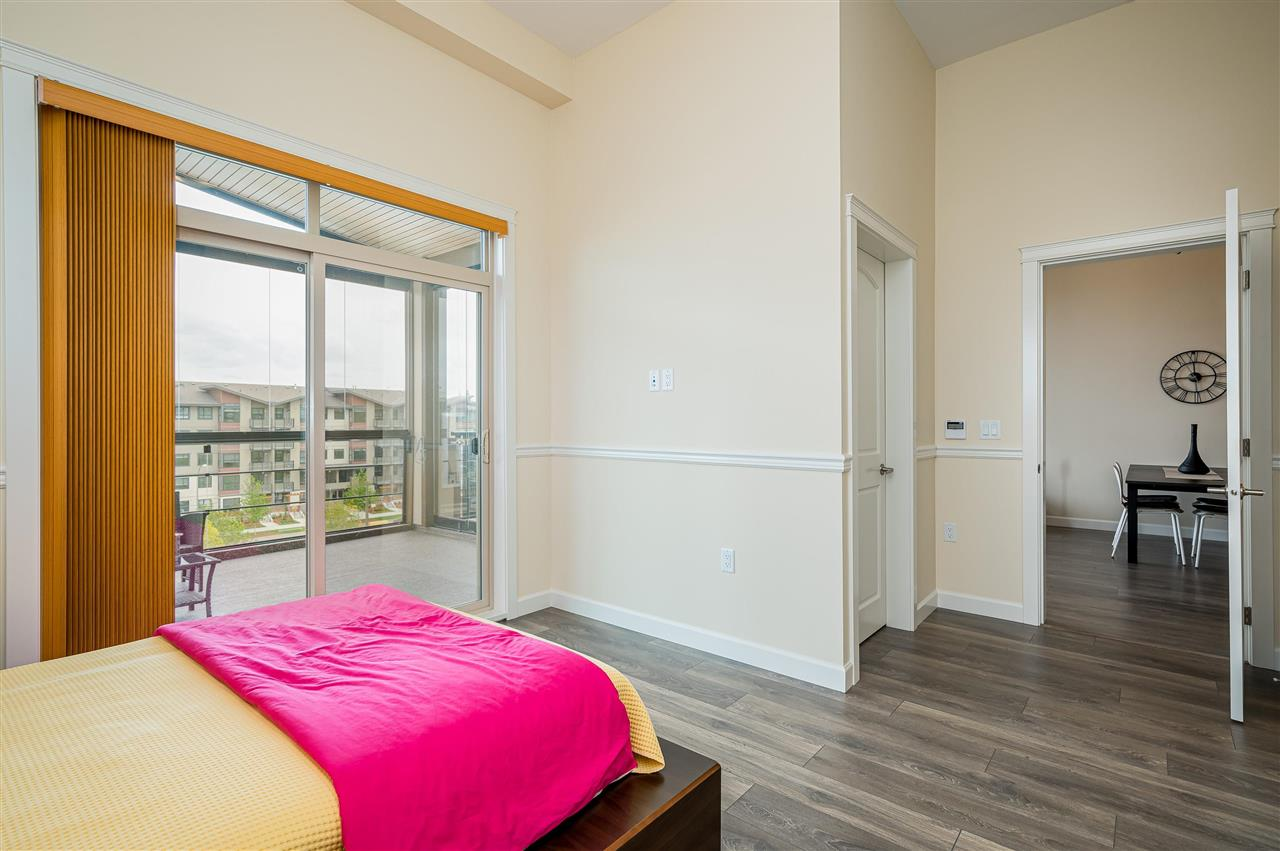 B623 20716 WILLOUGHBY TOWN CENTRE DRIVE - Willoughby Heights Apartment/Condo for sale, 3 Bedrooms (R2573960) - #14