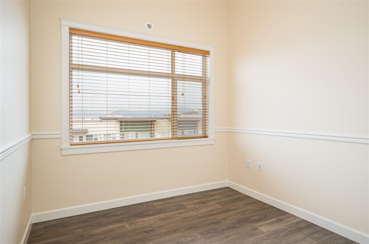 B623 20716 WILLOUGHBY TOWN CENTRE DRIVE - Willoughby Heights Apartment/Condo for sale, 3 Bedrooms (R2573960) - #19