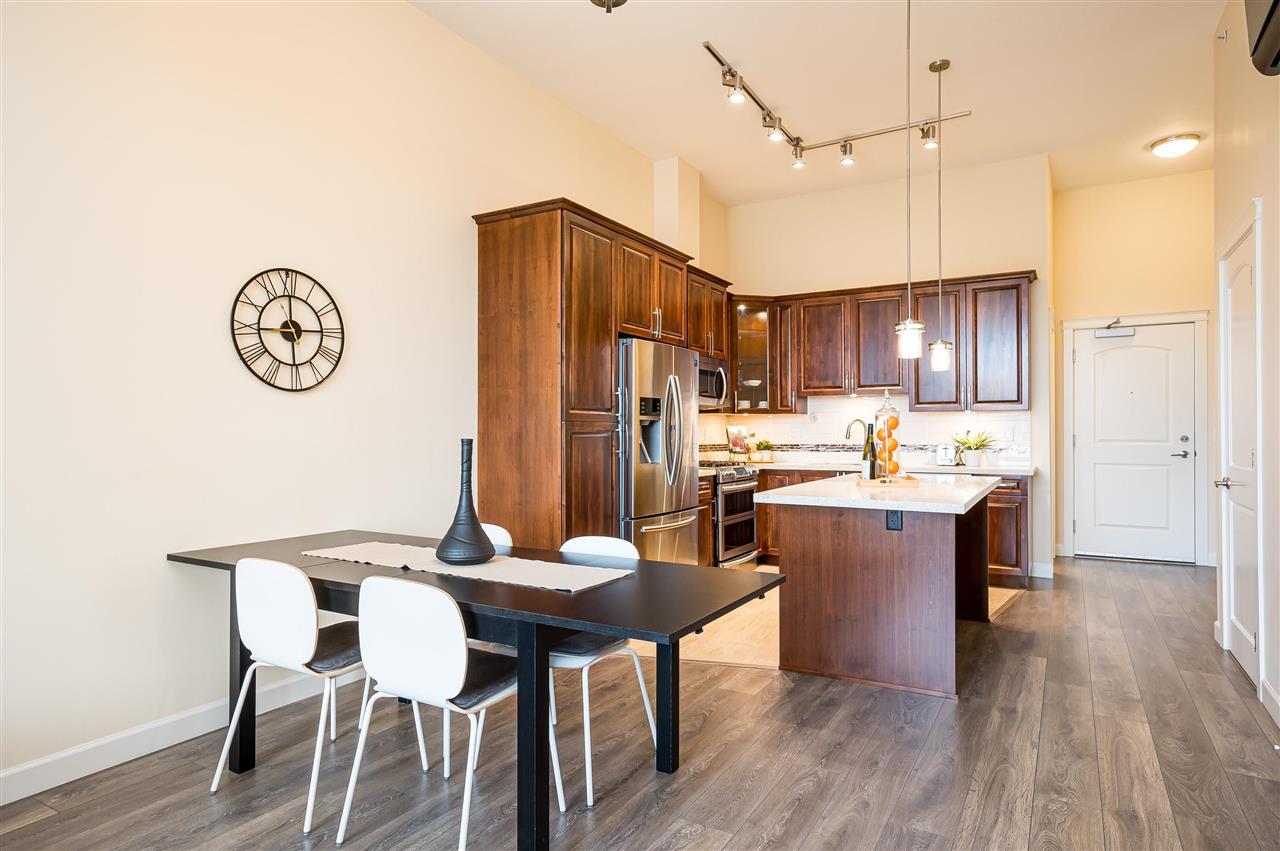B623 20716 WILLOUGHBY TOWN CENTRE DRIVE - Willoughby Heights Apartment/Condo for sale, 3 Bedrooms (R2573960) - #2