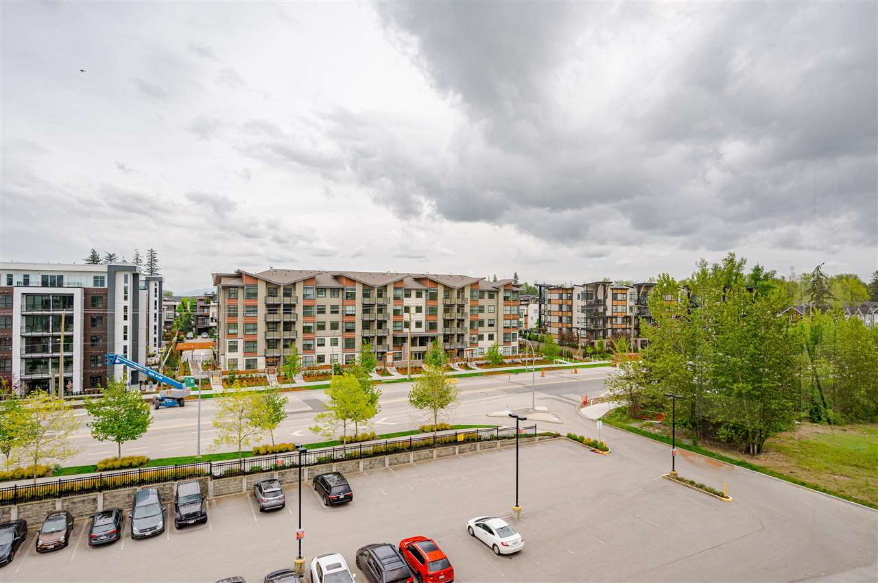 B623 20716 WILLOUGHBY TOWN CENTRE DRIVE - Willoughby Heights Apartment/Condo for sale, 3 Bedrooms (R2573960) - #25