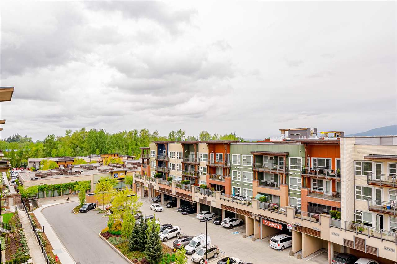 B623 20716 WILLOUGHBY TOWN CENTRE DRIVE - Willoughby Heights Apartment/Condo for sale, 3 Bedrooms (R2573960) - #28