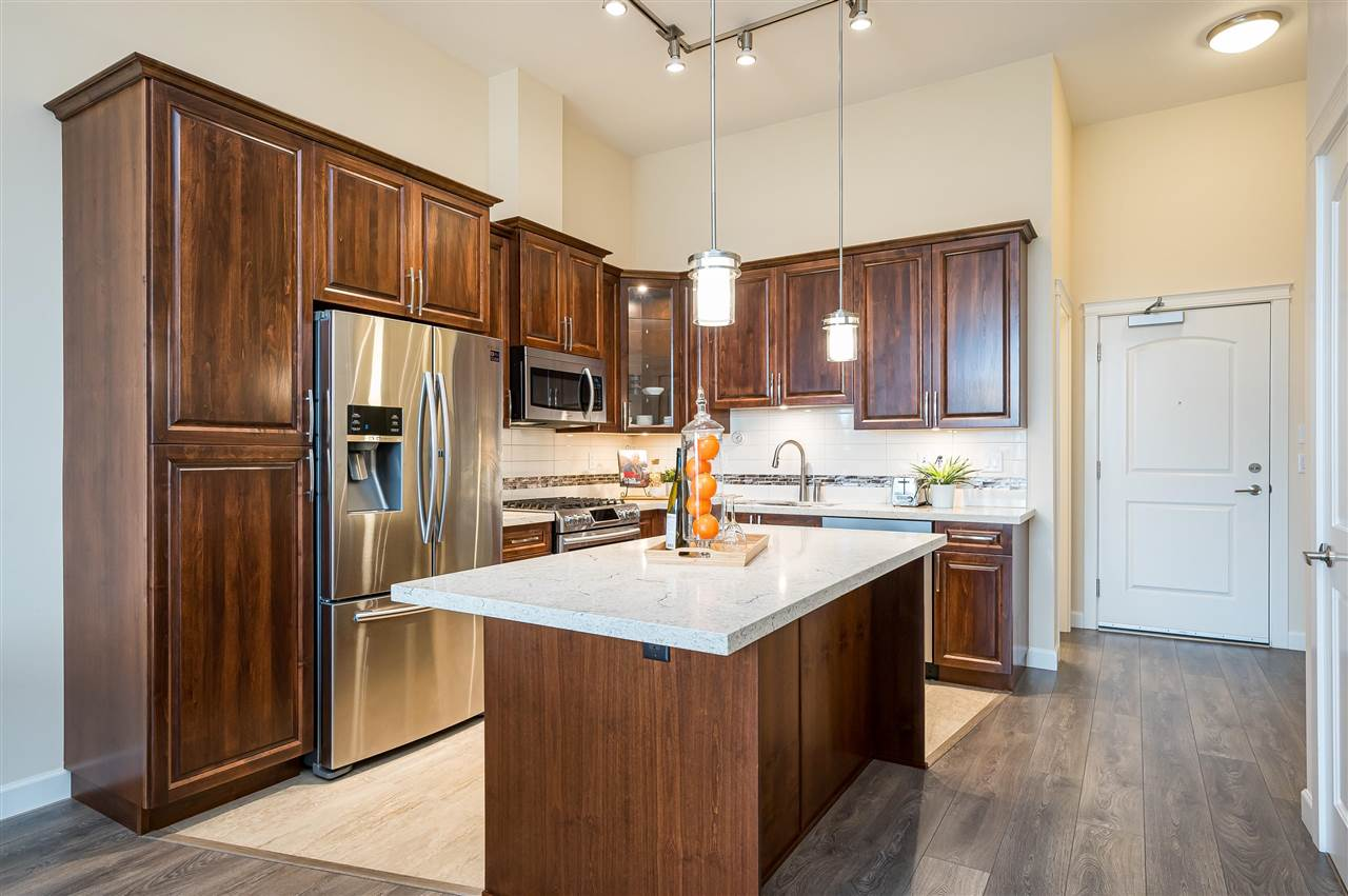 B623 20716 WILLOUGHBY TOWN CENTRE DRIVE - Willoughby Heights Apartment/Condo for sale, 3 Bedrooms (R2573960) - #3