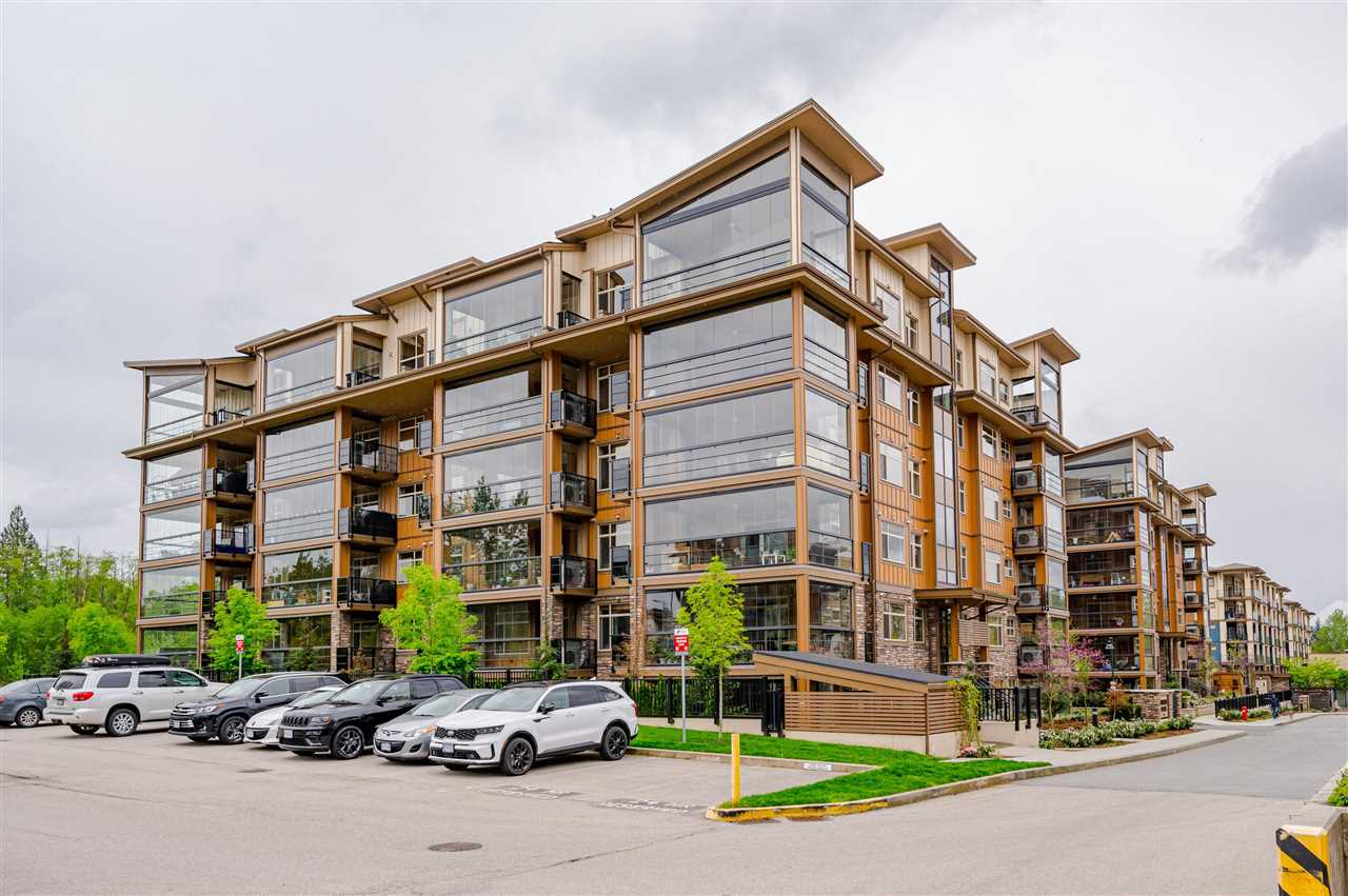 B623 20716 WILLOUGHBY TOWN CENTRE DRIVE - Willoughby Heights Apartment/Condo for sale, 3 Bedrooms (R2573960) - #31