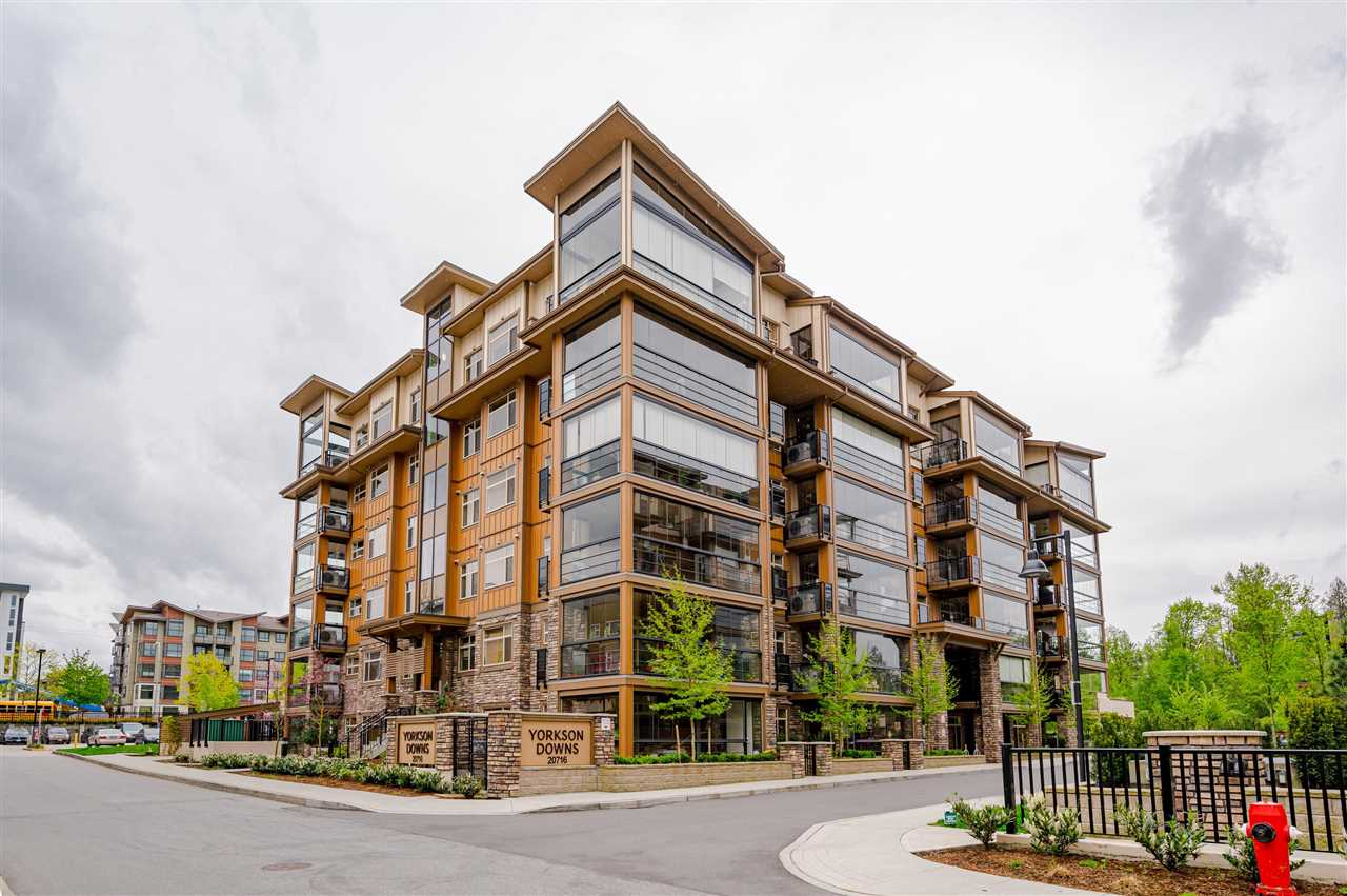B623 20716 WILLOUGHBY TOWN CENTRE DRIVE - Willoughby Heights Apartment/Condo for sale, 3 Bedrooms (R2573960) - #32