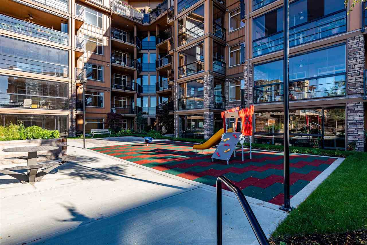 B623 20716 WILLOUGHBY TOWN CENTRE DRIVE - Willoughby Heights Apartment/Condo for sale, 3 Bedrooms (R2573960) - #35