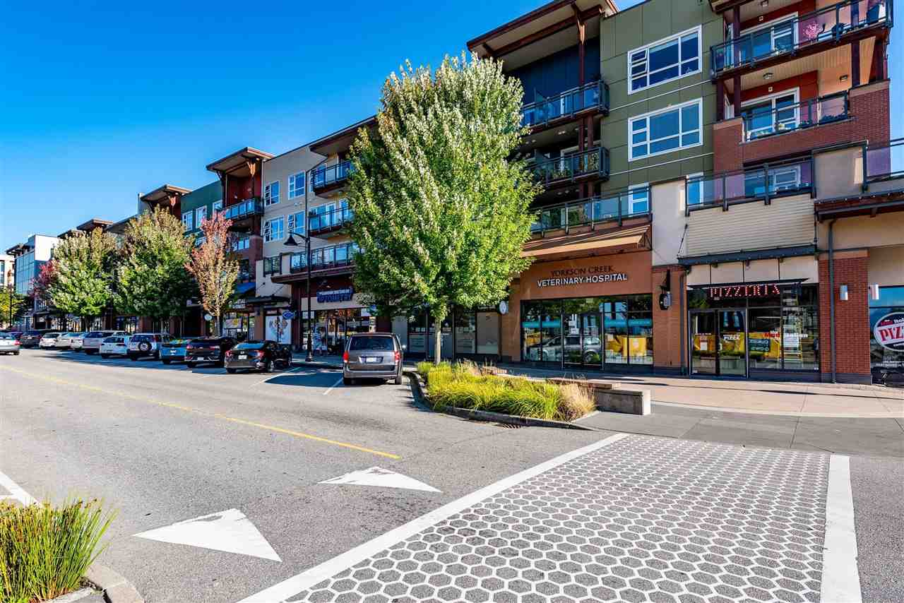 B623 20716 WILLOUGHBY TOWN CENTRE DRIVE - Willoughby Heights Apartment/Condo for sale, 3 Bedrooms (R2573960) - #36
