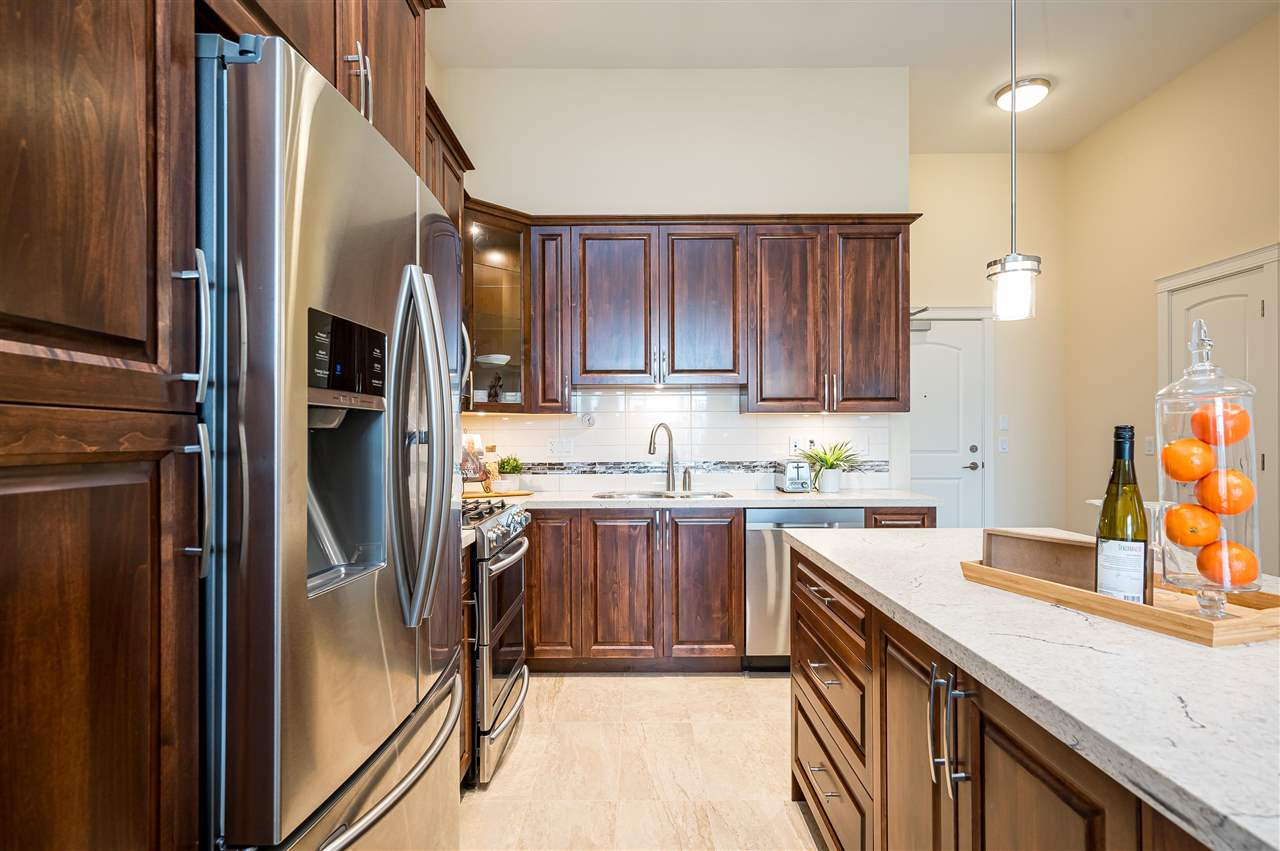 B623 20716 WILLOUGHBY TOWN CENTRE DRIVE - Willoughby Heights Apartment/Condo for sale, 3 Bedrooms (R2573960) - #5