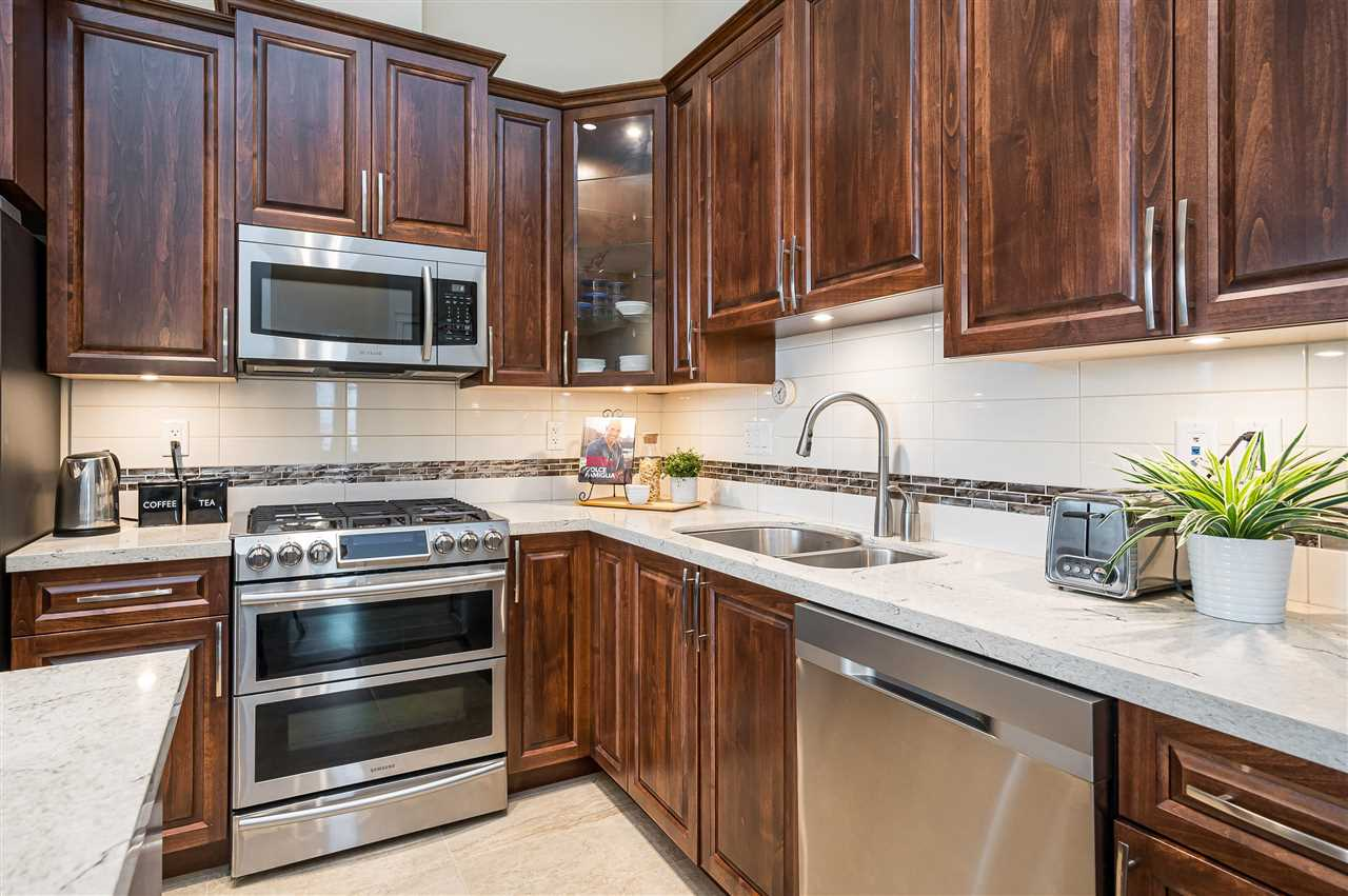 B623 20716 WILLOUGHBY TOWN CENTRE DRIVE - Willoughby Heights Apartment/Condo for sale, 3 Bedrooms (R2573960) - #6