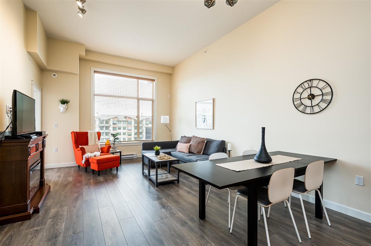 B623 20716 WILLOUGHBY TOWN CENTRE DRIVE - Willoughby Heights Apartment/Condo for sale, 3 Bedrooms (R2573960) - #7
