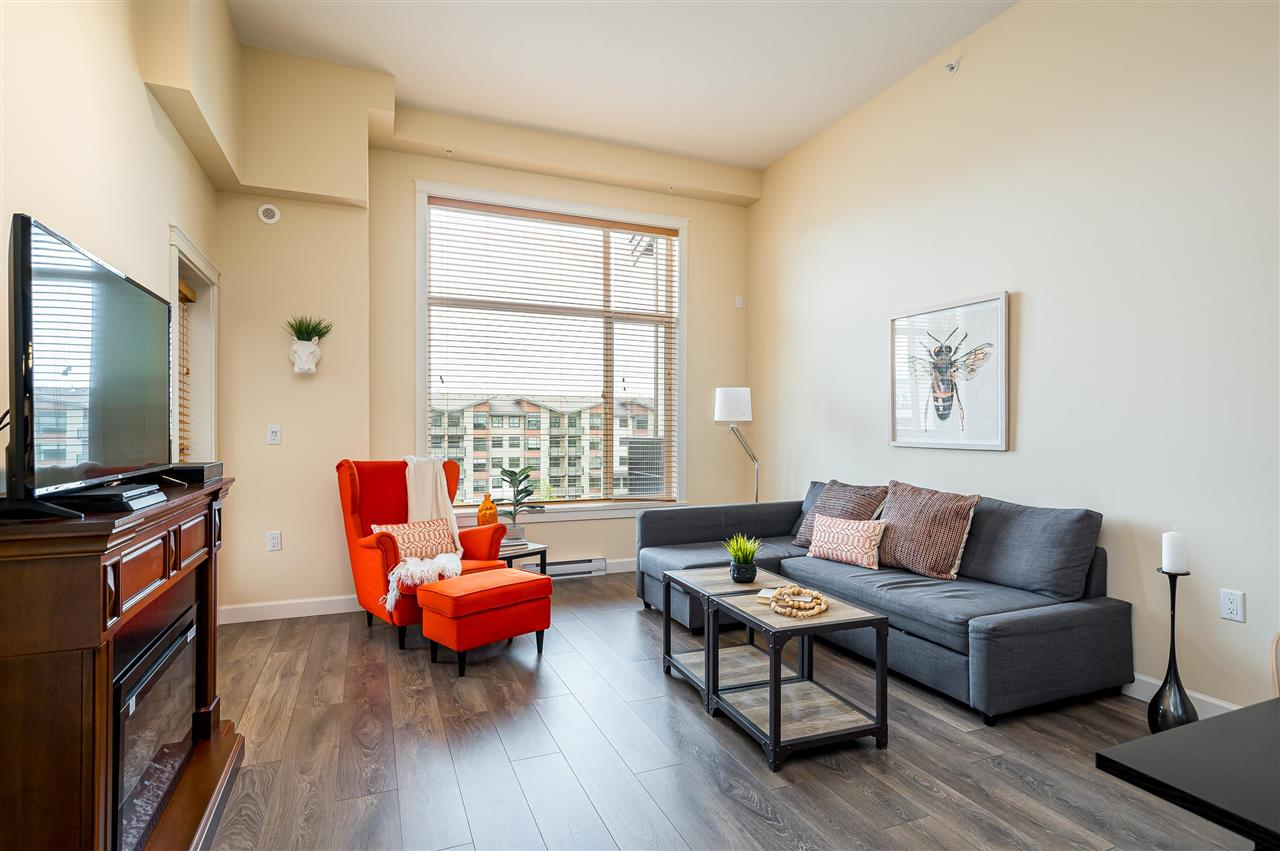 B623 20716 WILLOUGHBY TOWN CENTRE DRIVE - Willoughby Heights Apartment/Condo for sale, 3 Bedrooms (R2573960) - #9