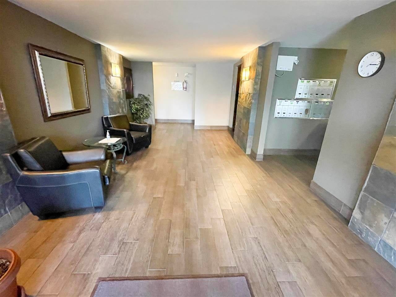 304 1554 GEORGE STREET - White Rock Apartment/Condo for sale, 1 Bedroom (R2573966) - #13