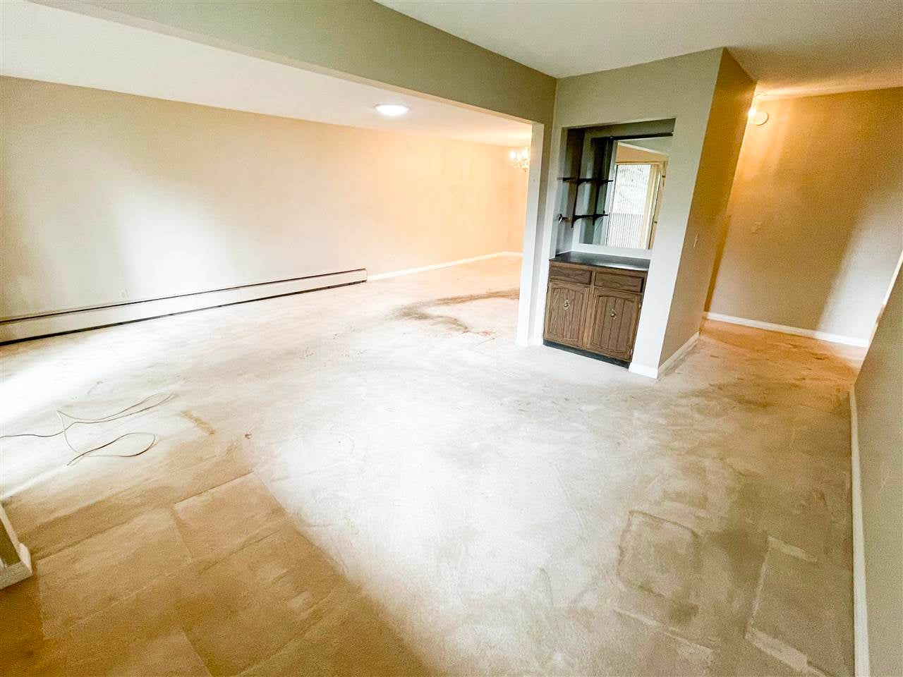 304 1554 GEORGE STREET - White Rock Apartment/Condo for sale, 1 Bedroom (R2573966) - #9