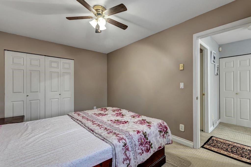 205 16233 82 AVENUE - Fleetwood Tynehead Townhouse for sale, 3 Bedrooms (R2573971) - #16