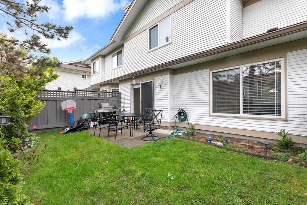 205 16233 82 AVENUE - Fleetwood Tynehead Townhouse for sale, 3 Bedrooms (R2573971) - #30