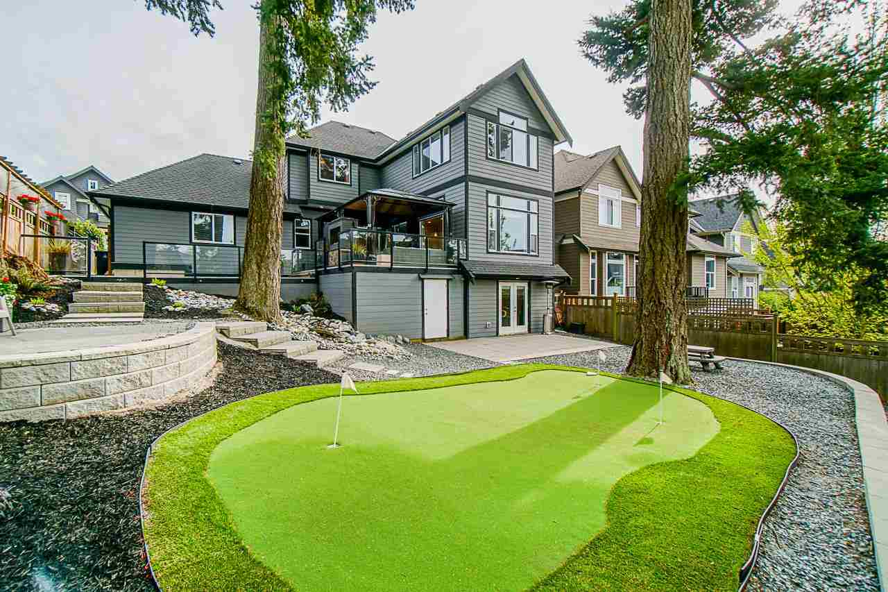 16089 28A AVENUE - Grandview Surrey House/Single Family for sale, 4 Bedrooms (R2574002) - #2