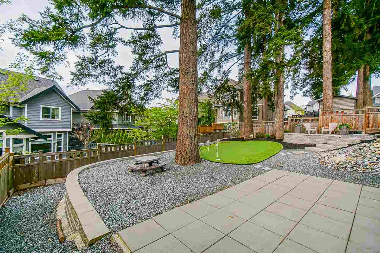 16089 28A AVENUE - Grandview Surrey House/Single Family for sale, 4 Bedrooms (R2574002) - #33