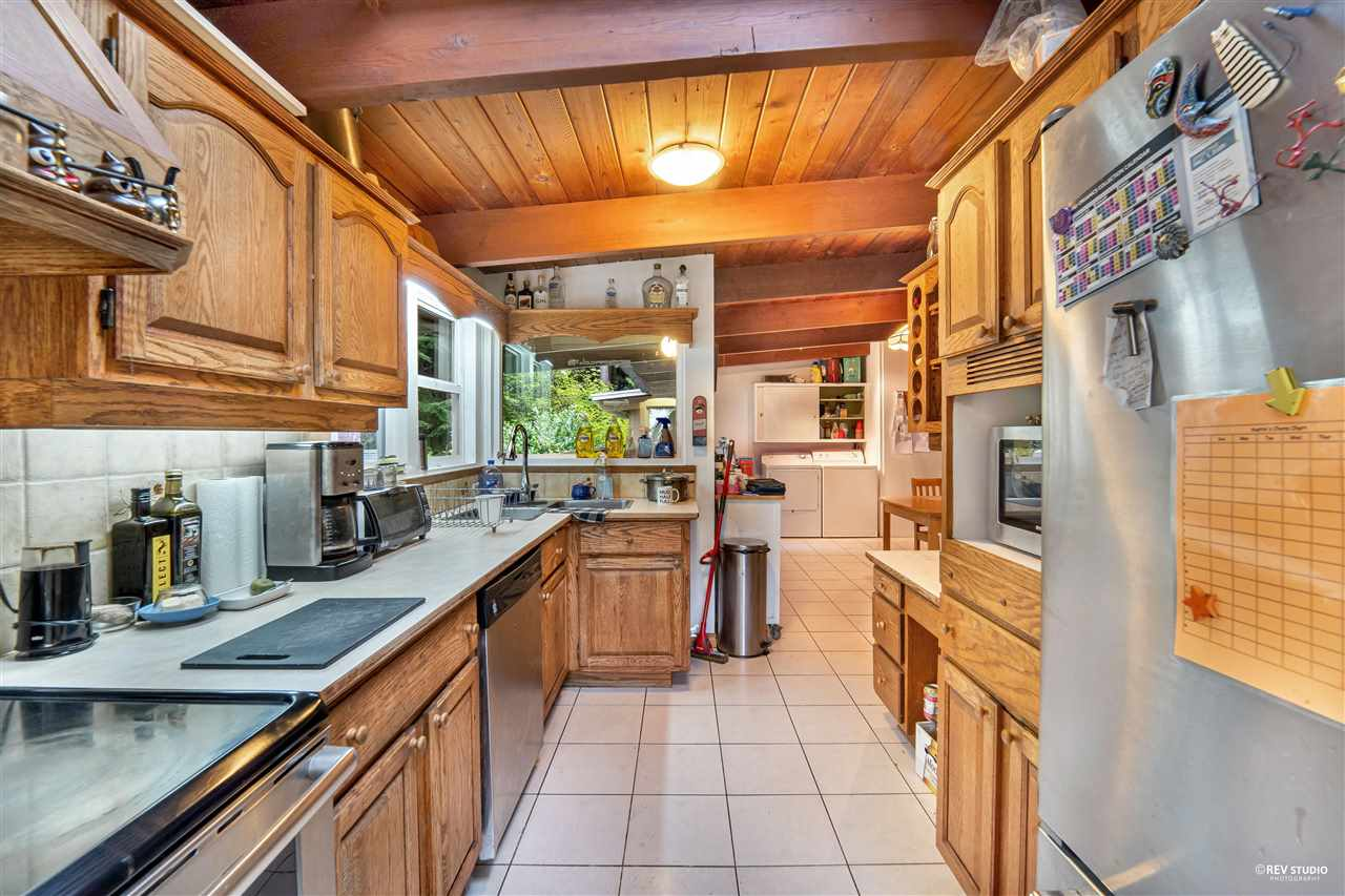 852 PROSPECT AVENUE - Canyon Heights NV House/Single Family for sale, 4 Bedrooms (R2574028) - #17