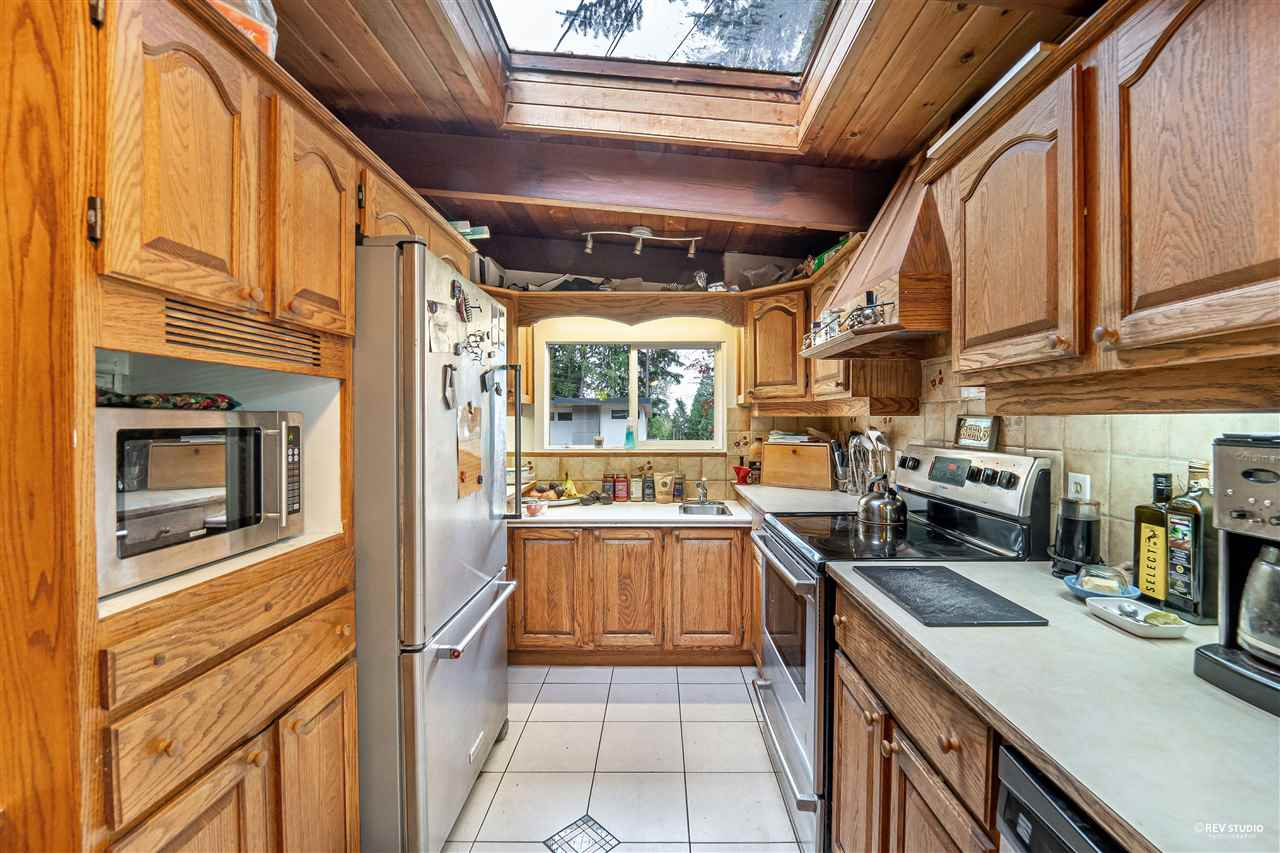 852 PROSPECT AVENUE - Canyon Heights NV House/Single Family for sale, 4 Bedrooms (R2574028) - #19