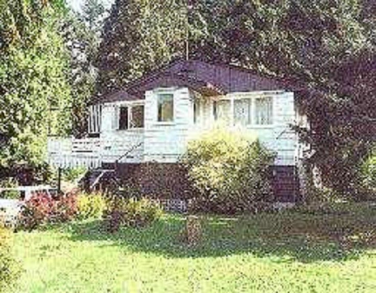 6064 146 STREET - Sullivan Station House with Acreage for sale, 3 Bedrooms (R2574152)