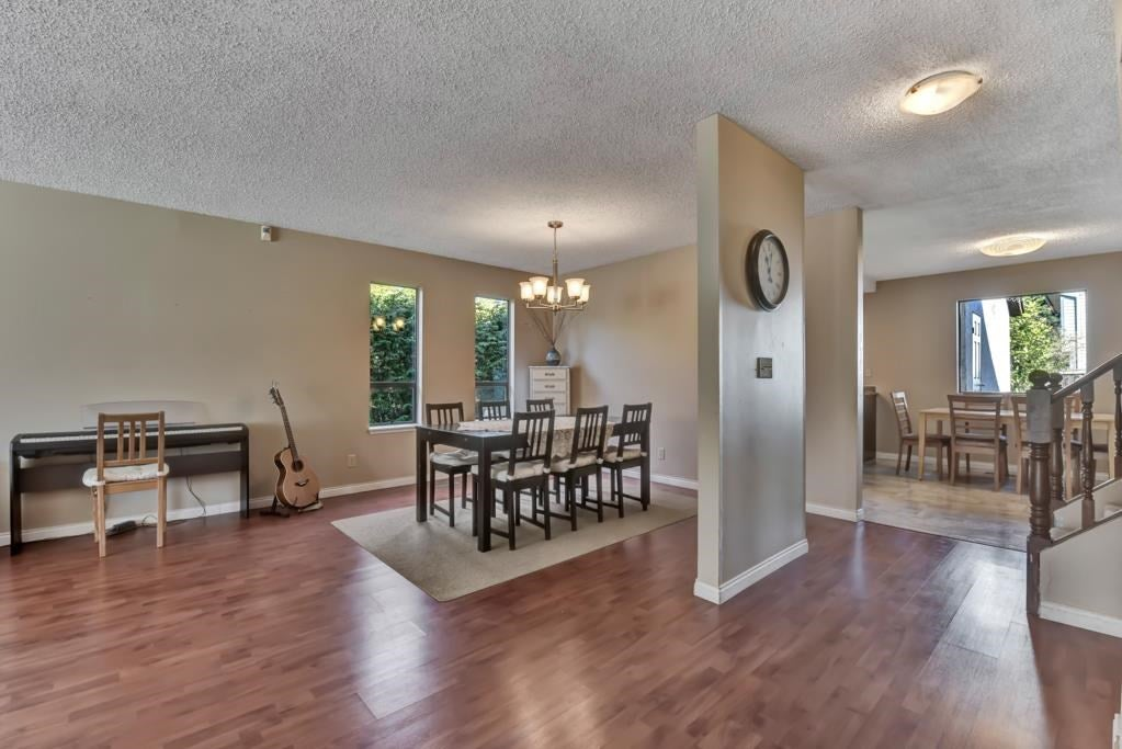 15819 101A AVENUE - Guildford House/Single Family for sale, 3 Bedrooms (R2574249) - #15