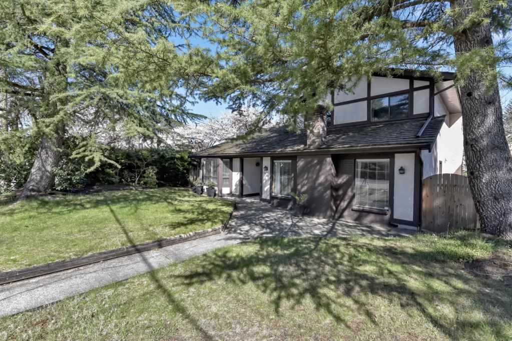 15819 101A AVENUE - Guildford House/Single Family for sale, 3 Bedrooms (R2574249) - #2
