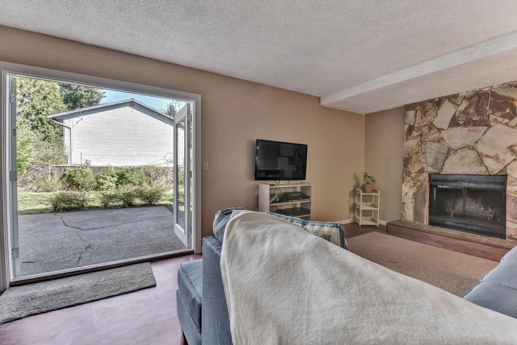 15819 101A AVENUE - Guildford House/Single Family for sale, 3 Bedrooms (R2574249) - #21