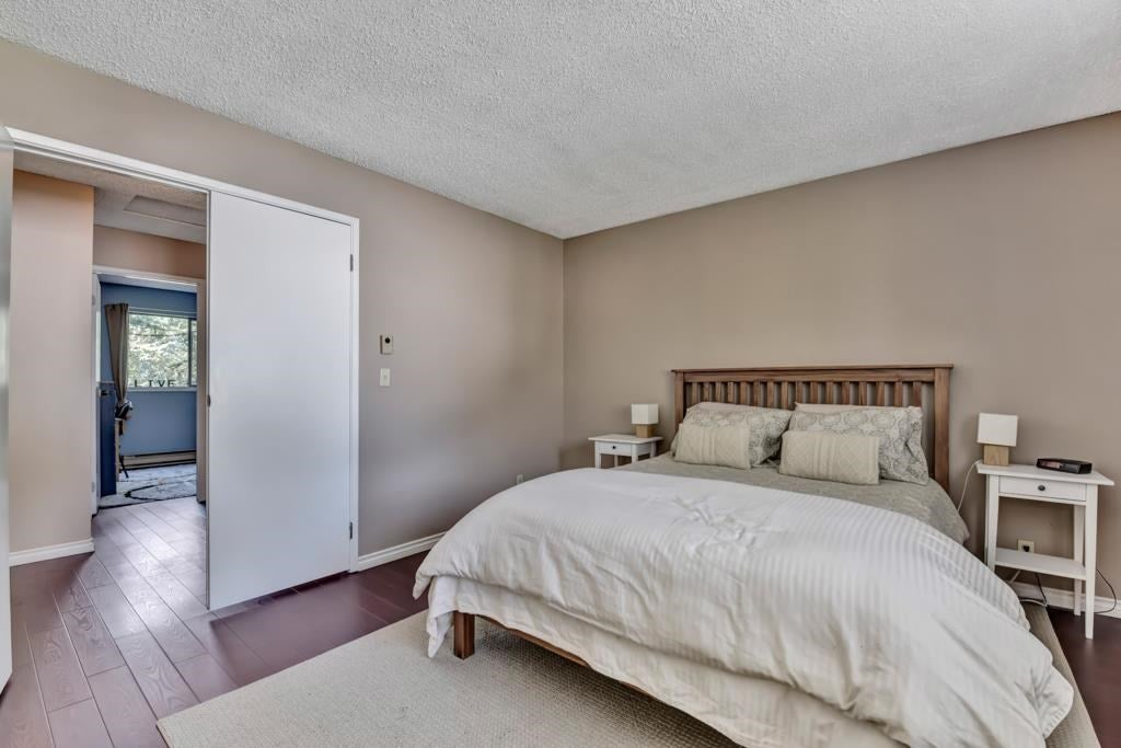 15819 101A AVENUE - Guildford House/Single Family for sale, 3 Bedrooms (R2574249) - #24