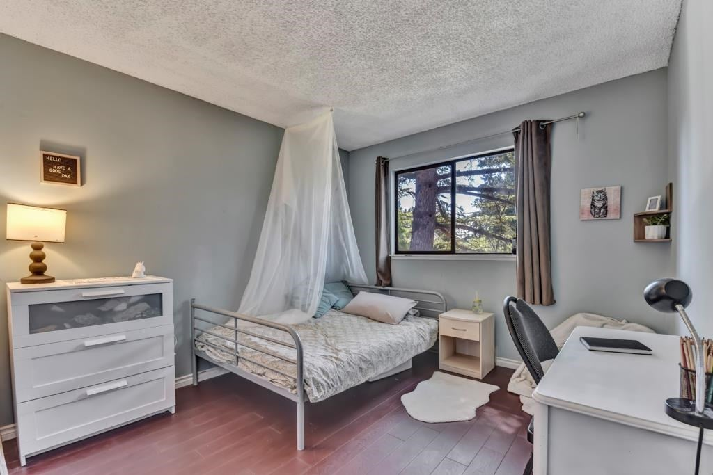15819 101A AVENUE - Guildford House/Single Family for sale, 3 Bedrooms (R2574249) - #29