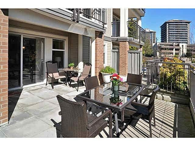 109 4833 BRENTWOOD DRIVE - Brentwood Park Apartment/Condo for sale, 2 Bedrooms (R2574271)