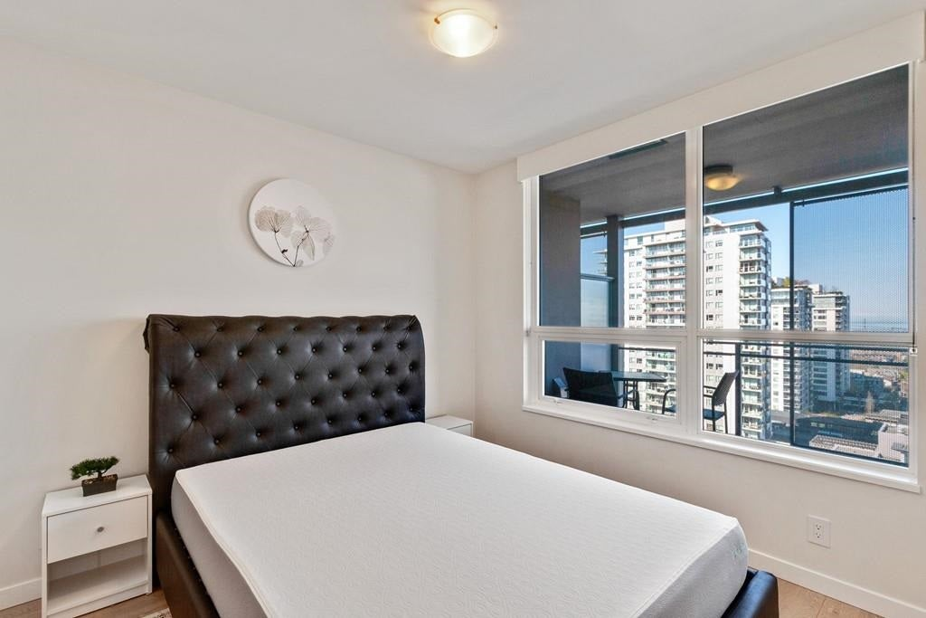 1105 125 E 14 STREET - Central Lonsdale Apartment/Condo for sale, 1 Bedroom (R2574288) - #13