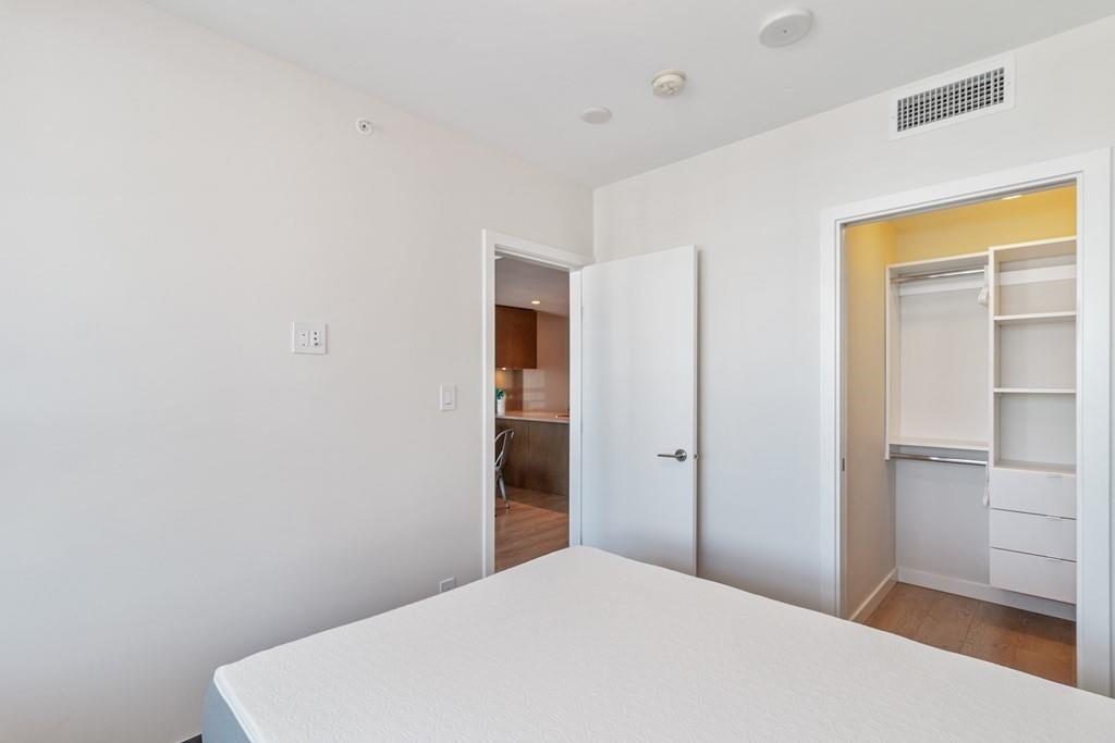 1105 125 E 14 STREET - Central Lonsdale Apartment/Condo for sale, 1 Bedroom (R2574288) - #14