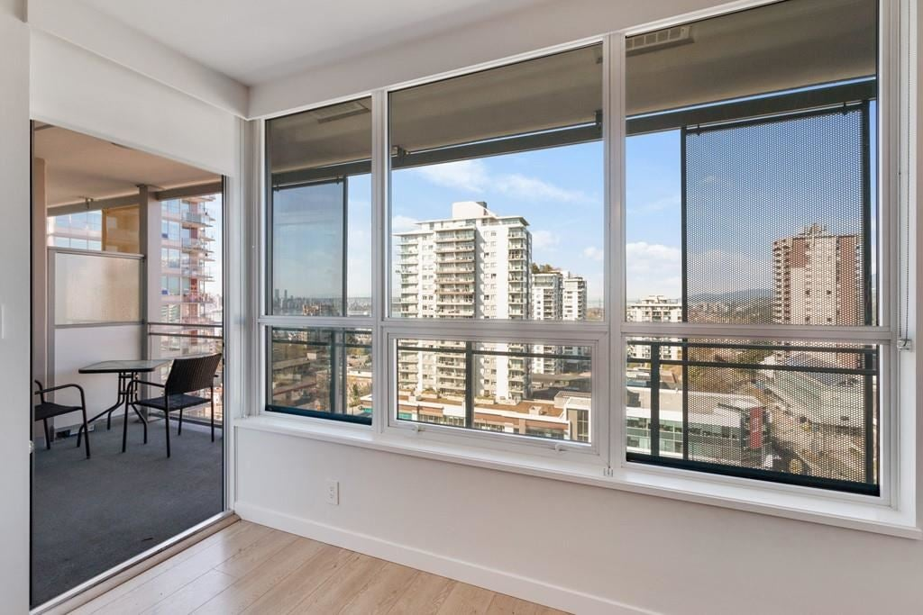 1105 125 E 14 STREET - Central Lonsdale Apartment/Condo for sale, 1 Bedroom (R2574288) - #16