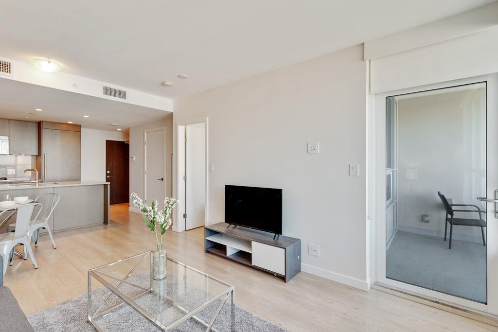 1105 125 E 14 STREET - Central Lonsdale Apartment/Condo for sale, 1 Bedroom (R2574288) - #5