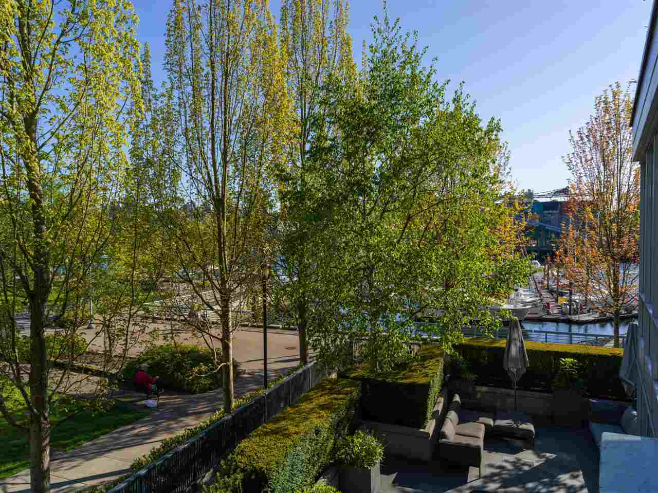 TH103 633 KINGHORNE MEWS - Yaletown Townhouse for sale, 3 Bedrooms (R2574326) - #24