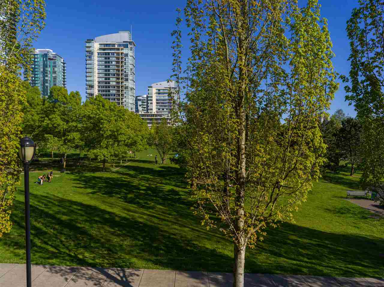 TH103 633 KINGHORNE MEWS - Yaletown Townhouse for sale, 3 Bedrooms (R2574326) - #25