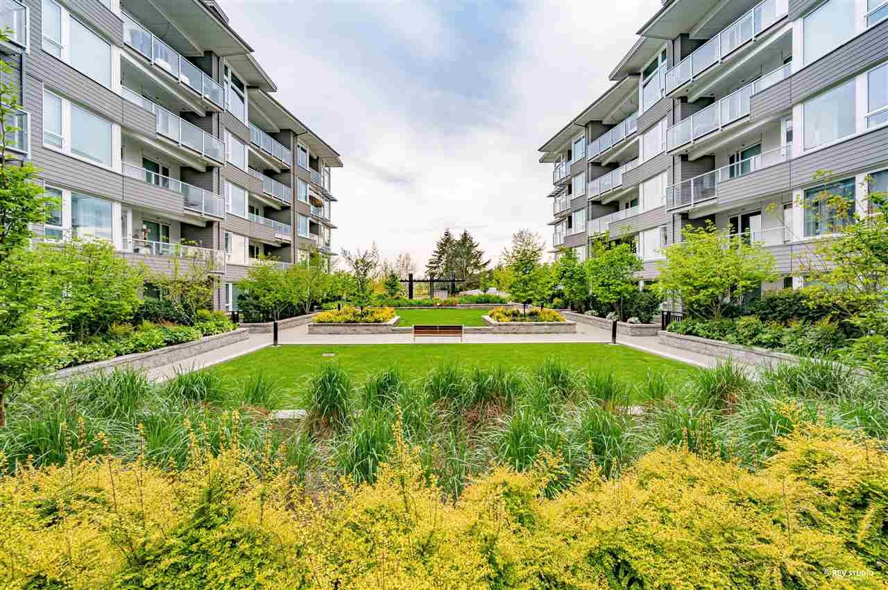 108 277 W 1ST STREET - Lower Lonsdale Apartment/Condo for sale, 2 Bedrooms (R2574400) - #16