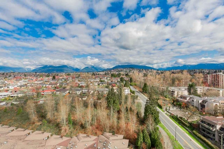2004 4888 BRENTWOOD DRIVE - Brentwood Park Apartment/Condo for sale, 2 Bedrooms (R2574432)