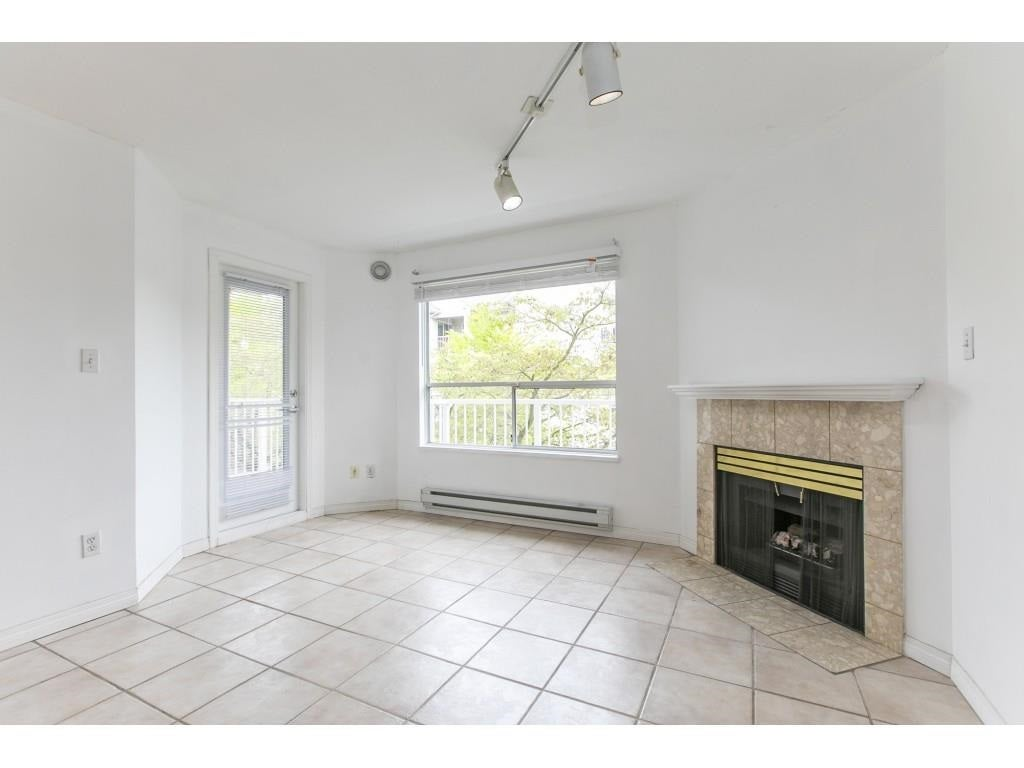 207 9946 151 STREET - Guildford Apartment/Condo for sale, 2 Bedrooms (R2574463) - #10